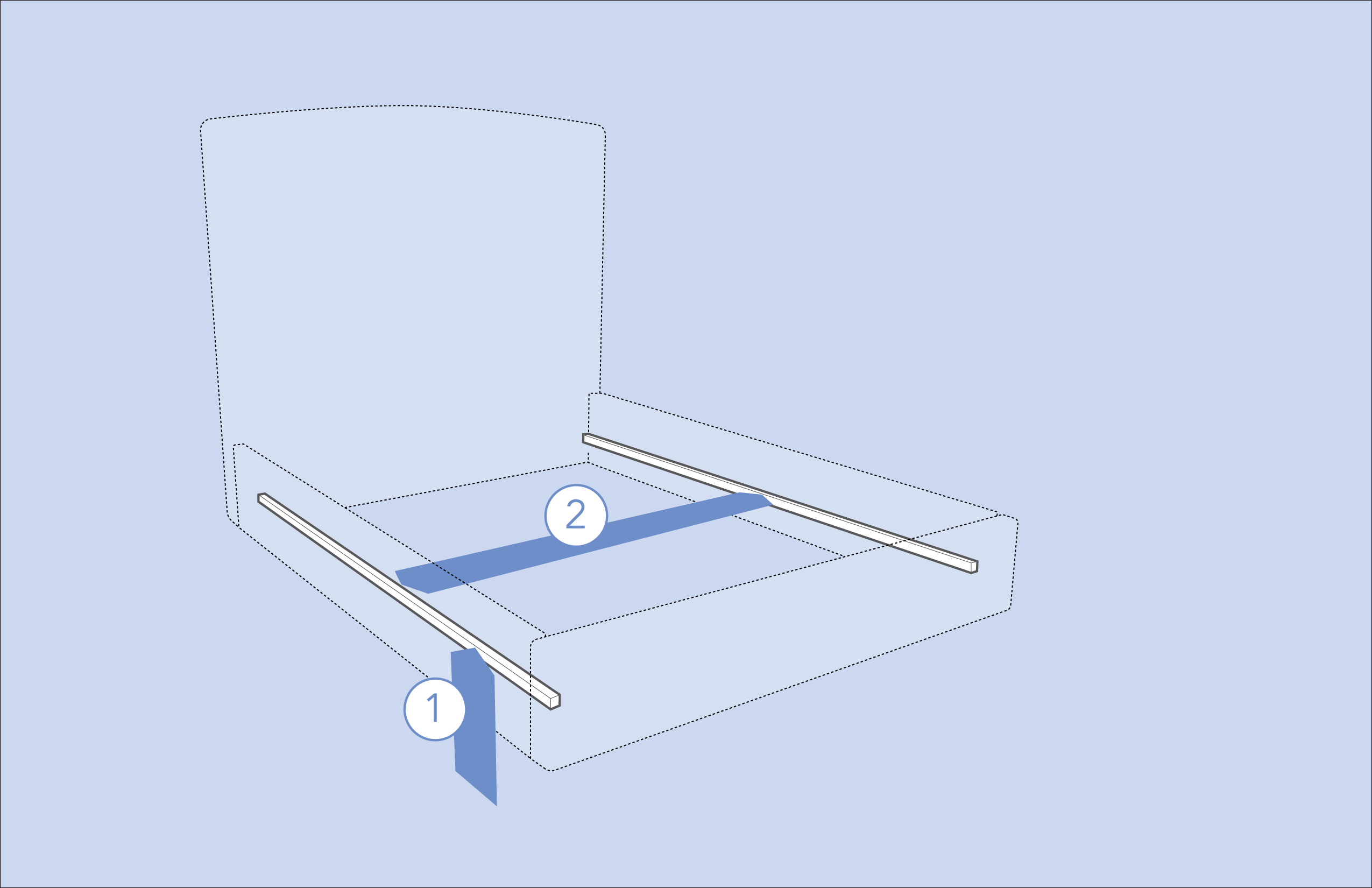 Furniture_Measurements_for_FF-01.png